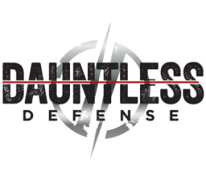 DauntlessDefense-logodark