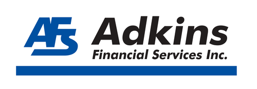 Adkins Financial Services