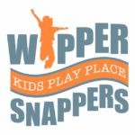 Wippersnappers_Logo_2Colors