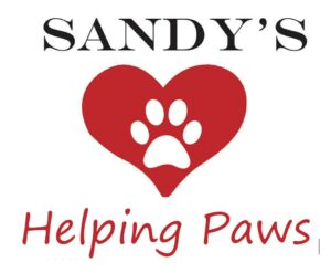 Sandy's Helping Paws