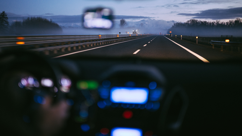 Speeding Ticket Frequently Asked Questions from Traffic Law Firm of Missouri