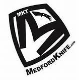 MEDFORD Knife & Tool Custom Knives