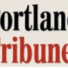 CD Release Party Preview - Portland Tribune Oct 15, 2015