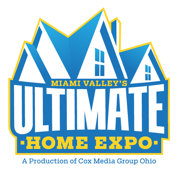 February Event to Feature Dayton's #1 Home Show