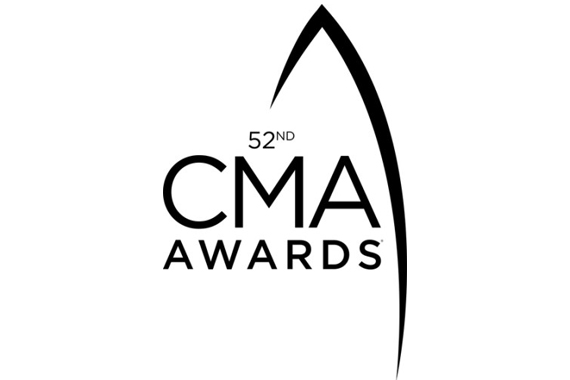 K99.1FM Announced as Finalists for CMA Awards