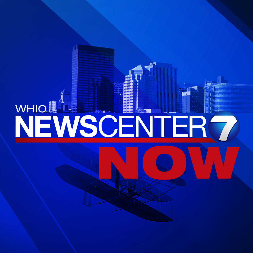 News Center 7 Now is Dayton's Newest 24 Hour News Channel