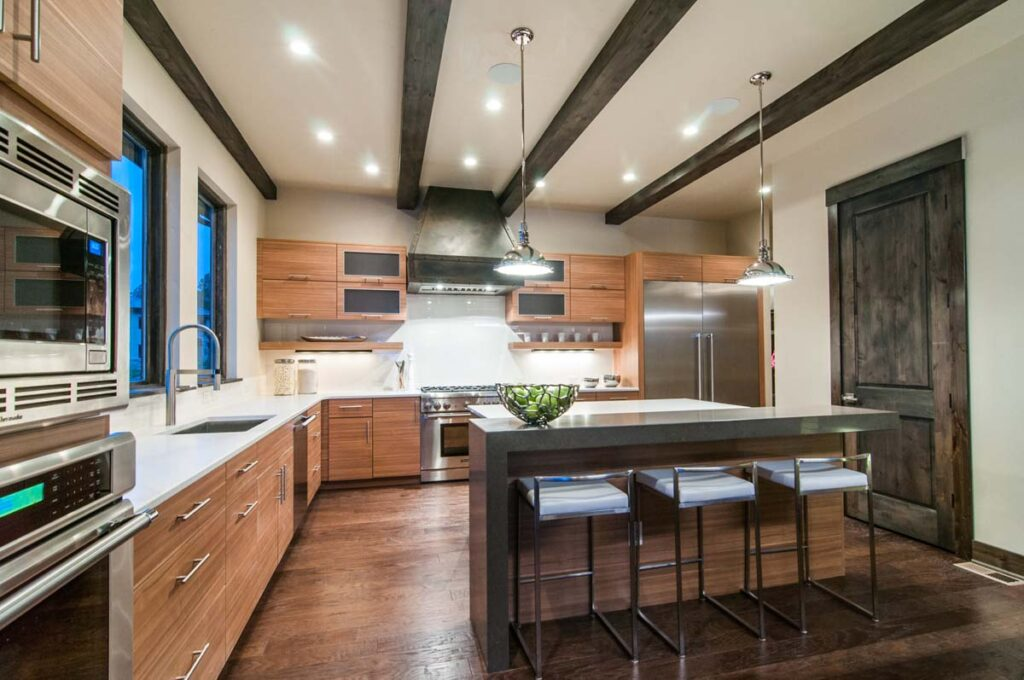 Kitchen_high_1928444