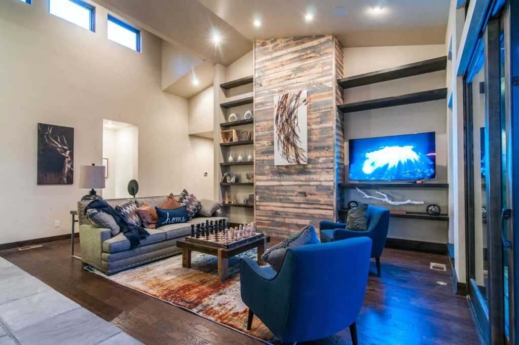Living-Room_high_1928447