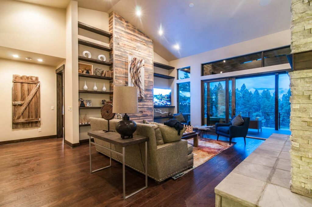 Living-Room_high_1928448