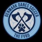 the-fyrd-4-150x150.png