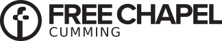 FC-logo-cumming-1.png?time=1578188963