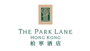 logo-PARK The_Park_Lane_Hong_Kong_300