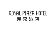 logo-royal-plaza-hotel 300