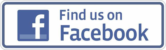 find_me_on_facebook