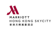 logo-Marriott-skycity