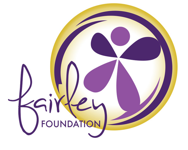 tonyafairley_fairleyfoundationlogo
