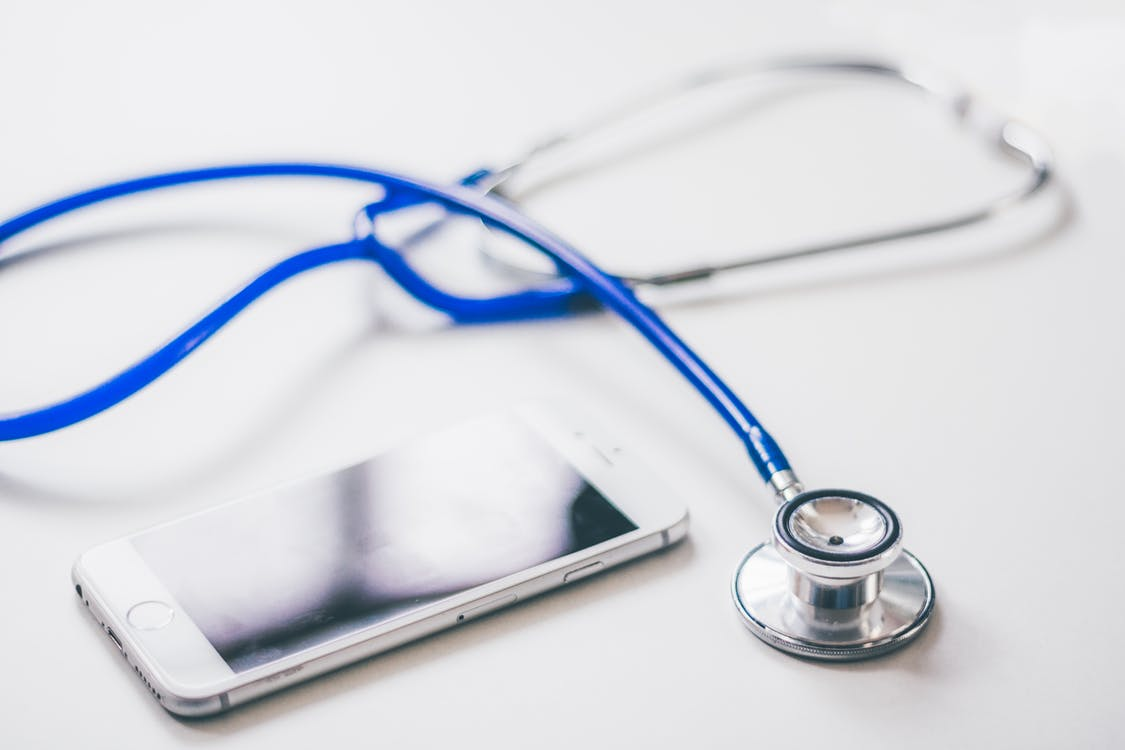 Online Reputation & Reviews for Doctors, Dentists and Physicians
