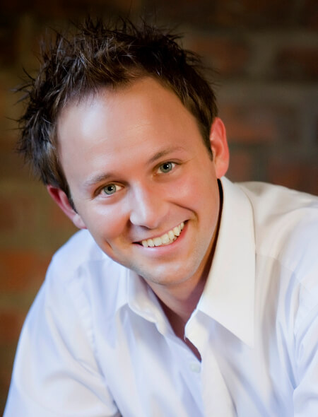Academic Events Professional Brady K. Miller, CSEP