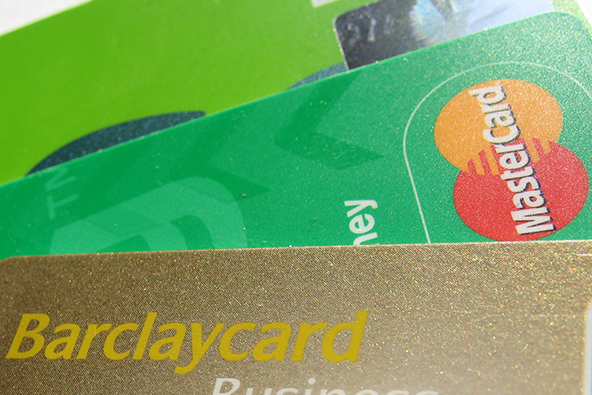 MasterCard's Excessive Chargeback Program