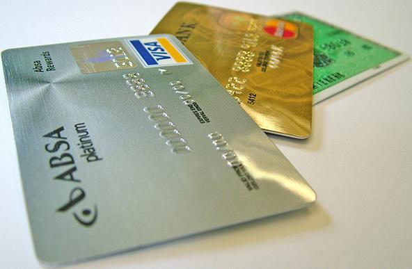 Card Account Updater