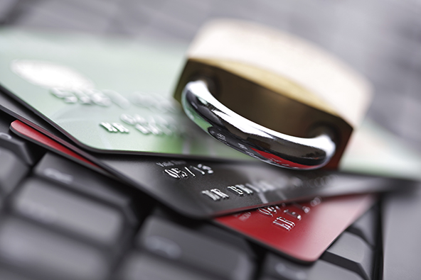 E-Commerce Risk Management