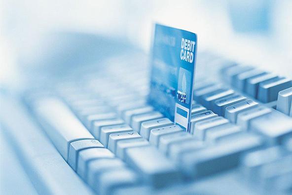 E-Commerce Transaction Settlement