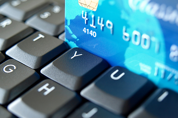 12 Signs of E-Commerce Fraud