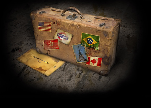 How Travel Agencies Can Manage Credit Card Risk