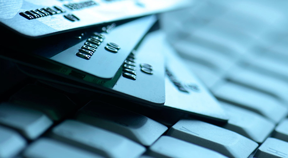 How to Handle Credit Card Processing on Multiple Websites