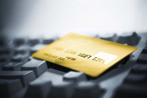 Overview: Accepting Credit Card Payments Online