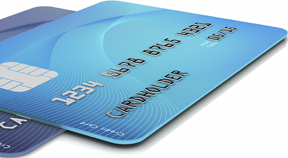 U.S.-Based Merchant Account Restrictions