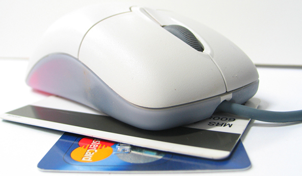 How Should E-Commerce Businesses Handle Chargebacks?