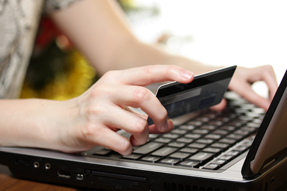 How to Develop Your E-Commerce Customer Service Policy