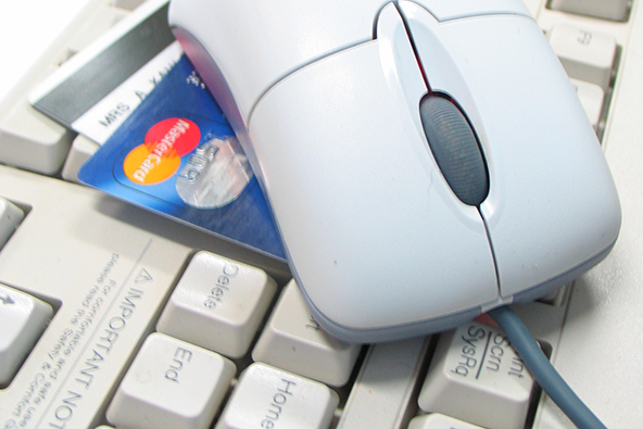 How to Handle Potentially Fraudulent E-Commerce Transactions