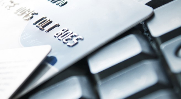 How to Select a Merchant Account Provider