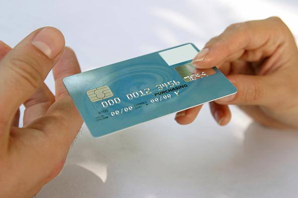 When Should Merchants Deposit Credit Card Payments?
