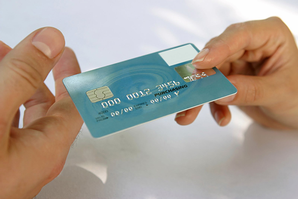 When Should Merchants Deposit Credit Card Payments?