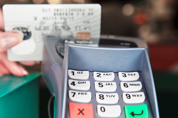 How to Manage Chargebacks Resulting from Processing Transactions with Missing Card Information