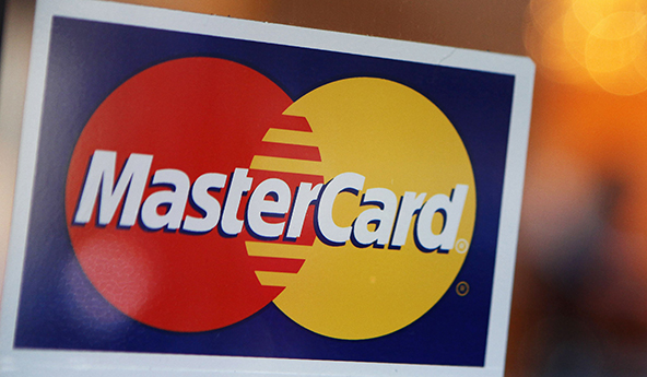 MasterCard Chargeback Stages