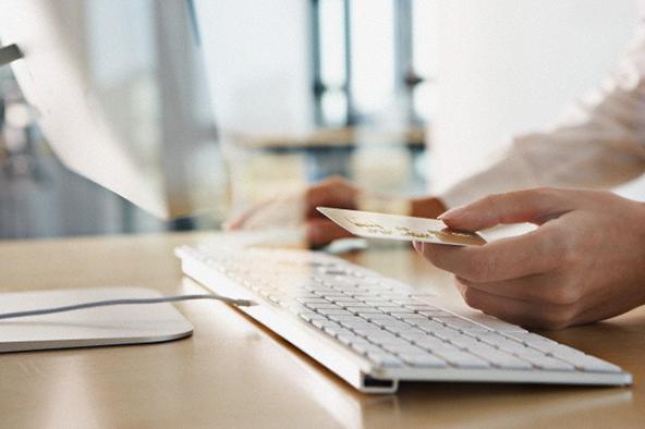 How to Manage 'Canceled Recurring Transaction' Chargebacks