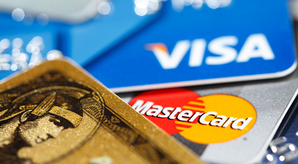 How to Manage 'Incorrect Transaction Amount or Account Number' Chargebacks
