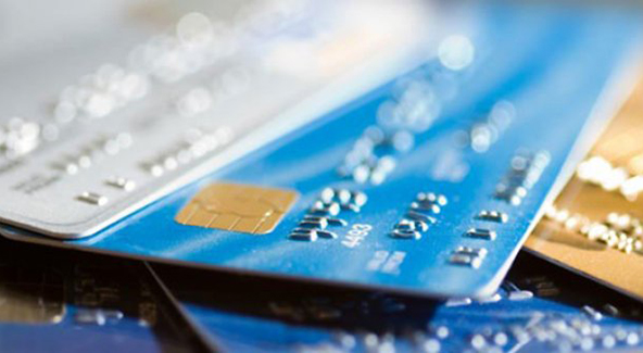 How to Manage 'Non-Matching Account Number' Chargebacks