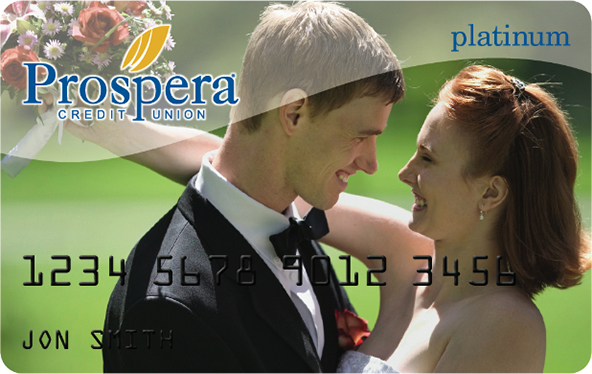 On Marrying and Divorcing Credit Card Debt
