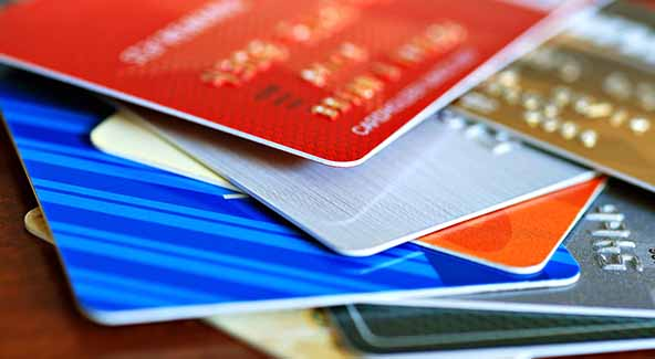 Private Label Credit Card Industry Thrives