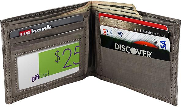 Credit Availability Still Way Short of Consumer Demand