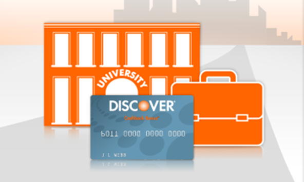 Discover Chargeback Reason Codes