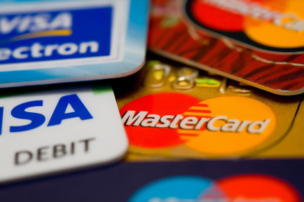 Issuers Brace for Lower Profits from New Rules on Debit Card Fees