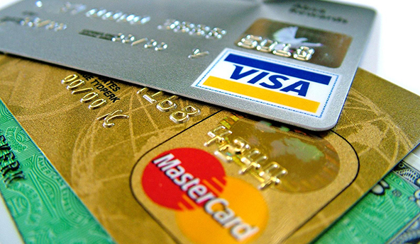 Chargeback Resources