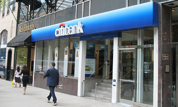 Half of U.S. Banks Offer Mobile Banking Services