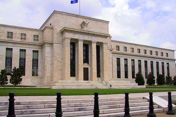 Federal Reserve to Reduce Debit Card Fees to $0.12 per Transaction